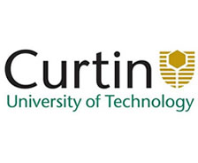 School of Marketing - Curtin University of Technology - Melbourne School