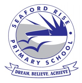 Seaford Rise Primary School - Melbourne School
