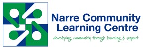Narre Community Learning Centre - Melbourne School