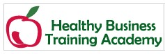 Healthy Business Training Academy - Melbourne School