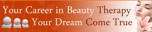 Stratum Beauty Training - Melbourne School