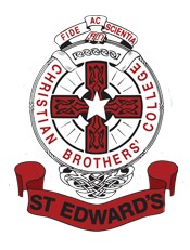 St Edward's Christian Brothers' College - Melbourne School