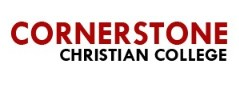 Cornerstone Christian College - Melbourne School
