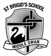 St Brigid's Primary School Middle Swan - Melbourne School