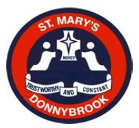 St Mary's Primary School Donnybrook - Melbourne School