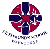 St Edmund's School Wahroonga - Melbourne School