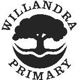 Willandra Primary School - Melbourne School