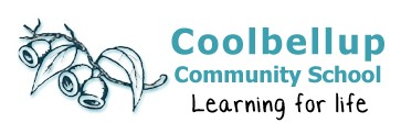 Coolbellup Community School - Melbourne School
