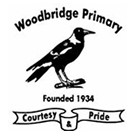 Woodbridge Primary School - Melbourne School