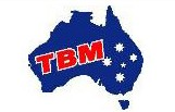 TBM Training - Melbourne School