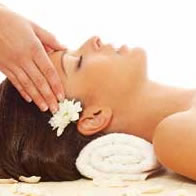 Your Beauty Laser  Spa- Beauty Training - Melbourne School