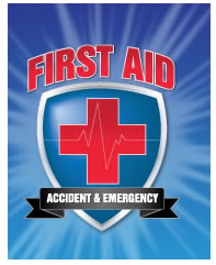 First Aid Accident and Emergency Courses - Melbourne School