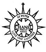 St Peter Chanel Primary School - Melbourne School