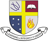 Heatherton Christian College - Melbourne School