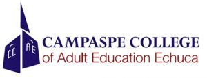 Campaspe College of Adult Education - Melbourne School