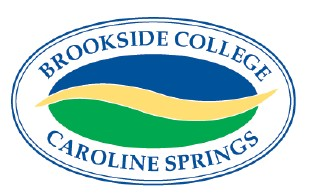 Brookside College - Melbourne School