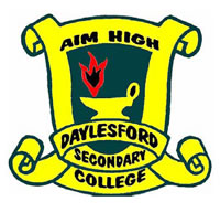 Daylesford Secondary College - Melbourne School