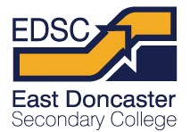 East Doncaster Secondary College - Melbourne School
