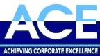 ACE Training And Consulting - Melbourne School