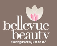 Bellevue Beauty Training Academy  Salon - Melbourne School