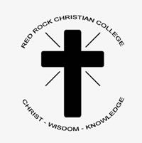 Red Rock Christian College - Melbourne School