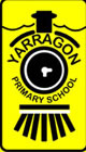 Yarragon Primary School - Melbourne School