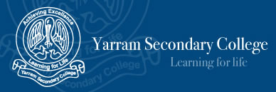 Yarram Secondary College - Melbourne School