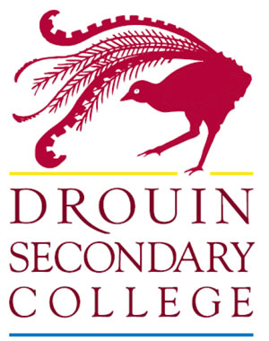 Drouin Secondary College - Melbourne School