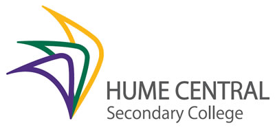 Hume Central Secondary College - Melbourne School
