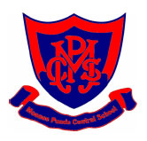 Moonee Ponds Primary School - Melbourne School