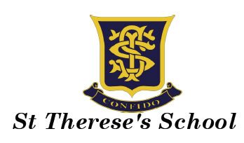 St Therese's School Essendon - Melbourne School