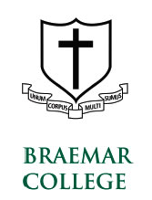 Braemar College - Melbourne School