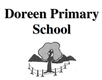 Doreen Primary School - Melbourne School