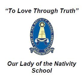 Our Lady of The Nativity School Aberfeldie - Melbourne School