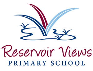 Reservoir Views Primary School - Melbourne School