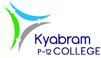 Kyabram P-12 College - Melbourne School