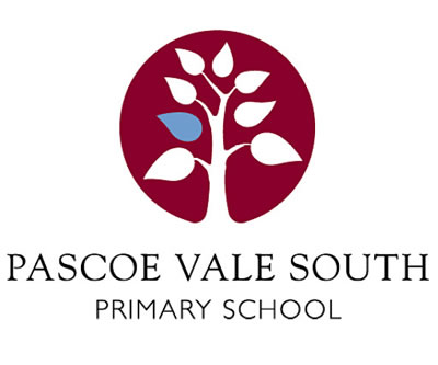 Pascoe Vale South Primary School - Melbourne School