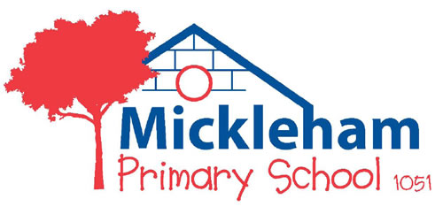 Mickleham Primary School - Melbourne School