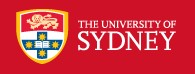 The Medieval and Early Modern Centre - University of Sydney - Melbourne School