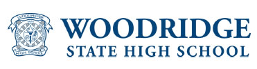 Woodridge State High School - Melbourne School