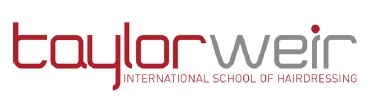 Taylorweir International School of Hairdressing - Melbourne School