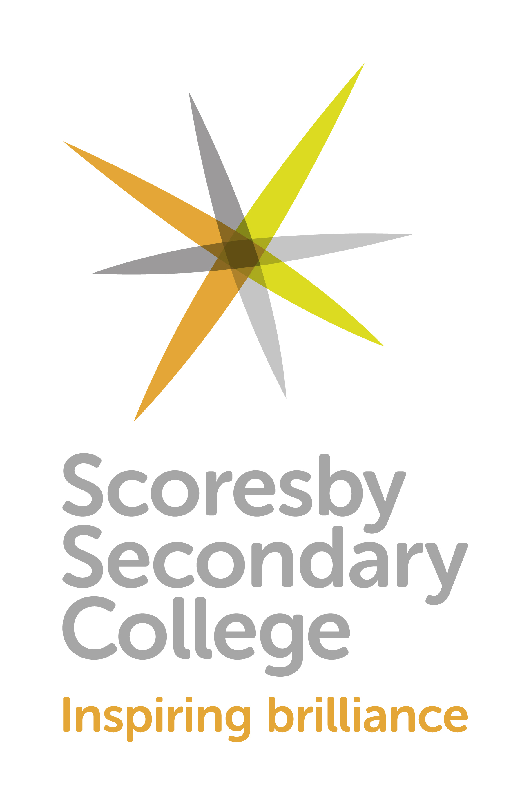 Scoresby Secondary College - Melbourne School