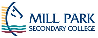 Mill Park Secondary College - Senior Years Campus - Melbourne School