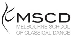 Melbourne School of Classical Dance - Melbourne School