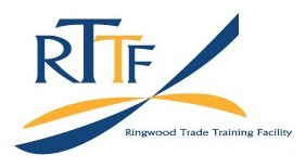 Rttf - Ringwood Trade Training Facility - Melbourne School