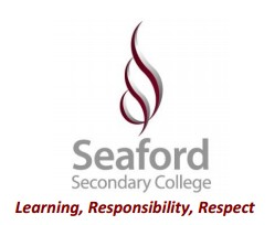 Seaford Secondary College - Melbourne School