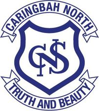 Caringbah North Public School - Melbourne School
