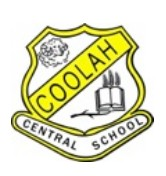 Coolah Central School - Melbourne School