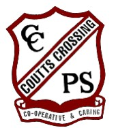 Coutts Crossing Public School - Melbourne School