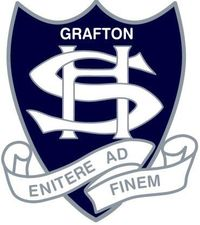 Grafton High School - Melbourne School